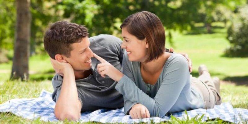 Bagaimana Menjaga Api Cinta Dalam Pernikahan by Ahmad Faiz Z. - Part 2