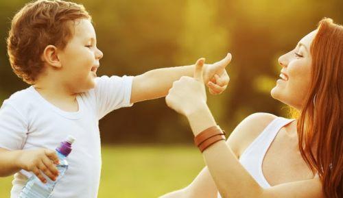 Cara Memahami Anak Dari Apa Yang Mereka Suka