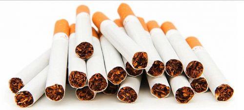 Taukah Anda tentang Fakta Rokok ini?